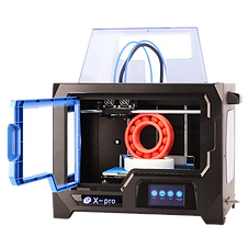 QIDI-Technology-X-Pro-3D-Printer.png