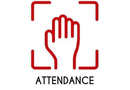 New Attendance Policy Adopted, Effective Immediately