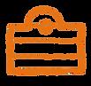 logo BHS-transparant.png