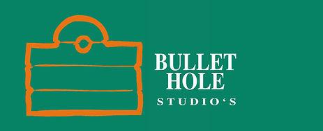 Bullet Hole Studio's