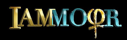 Logo Iammoor v.6.png