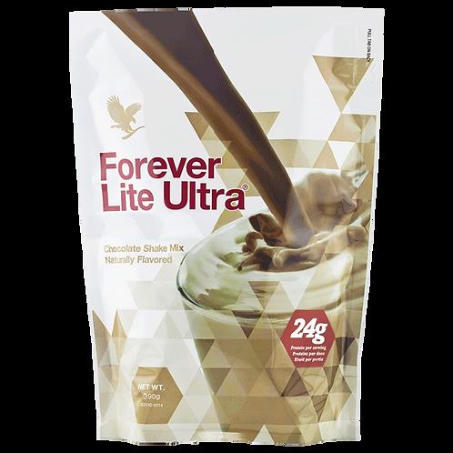 Forever Lite Ultra – šokolaadimaitseline