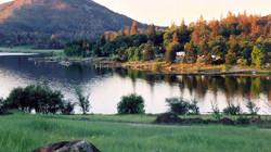 lake-cuyamaca