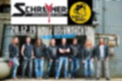 SchreYner Halle Obermarchtal-01_20190923