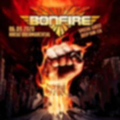 Bonfire Plakat neu 20200906.jpg