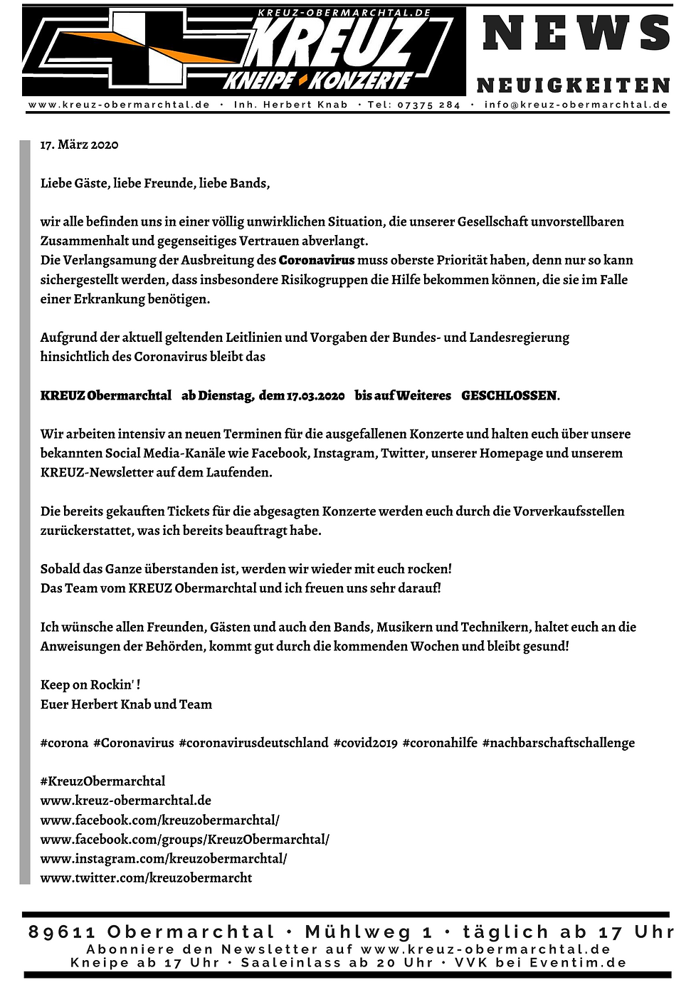 KREUZ_Schließung.png