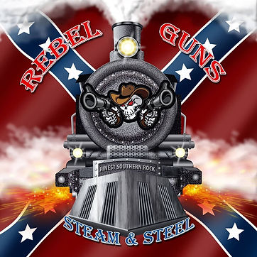 Rebel Guns.jpg