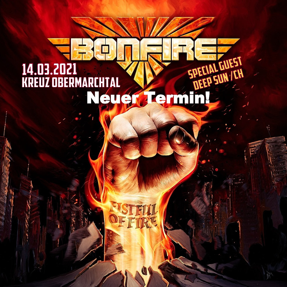 Kreuz Obermarchtal Bonfire 20210314.jpg