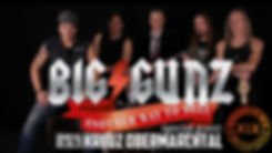 Big Gunz ac-dc-coverband20210105.jpg