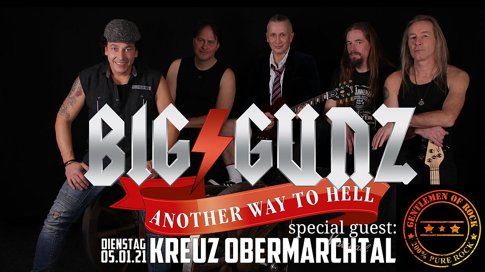 Big Gunz ac-dc-coverband20210105.jpg