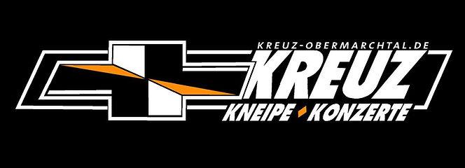 KREUZ Logo.jpg