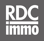 Logo RDC IMMO 20.jpg