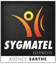 SYGMATEL_SARTHE2014.png