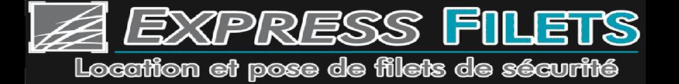 logo-nouveau.png