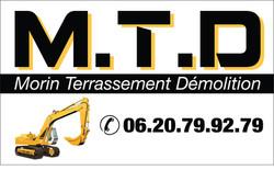 Poster-MTD