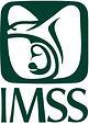 Afiliación al IMSS