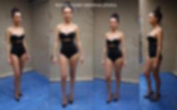 FEMALE MODEL REFERENCE PIX 2017 copy.jpg