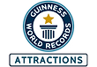 gwr-attractions-logo.png