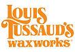 louis-tussauds-waxworks.jpg