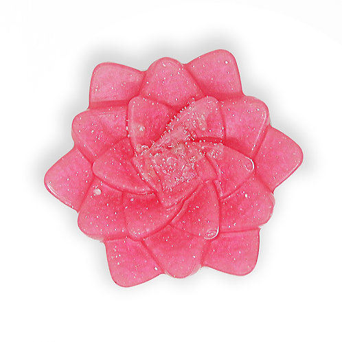 Himalayan Pink Soap Bar 3oz