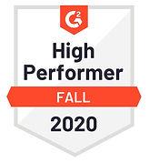 101 blockchains high performer.JPG