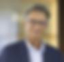 Enrico Camerinelli 2018 2.png