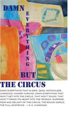 circus poster final.jpg