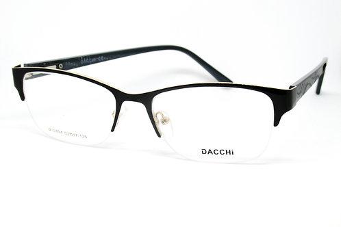 Оправа DACCHI 32894 C1