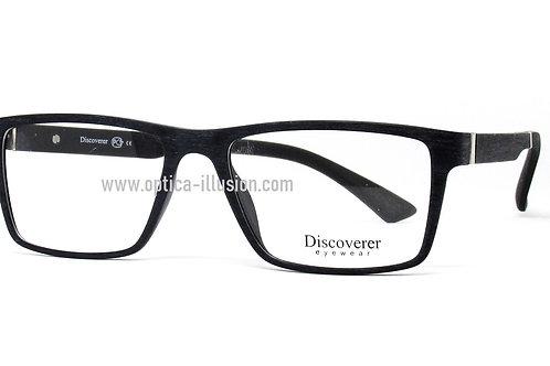 Оправа Discoverer D 5037 C 4