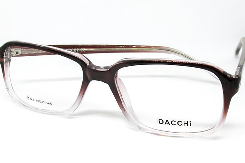 Оправа DACCHI 341 C45