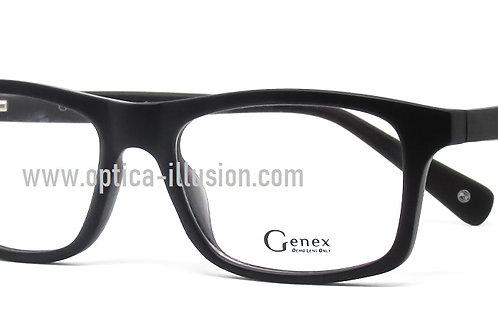 Оправа GENEX G-843 C144