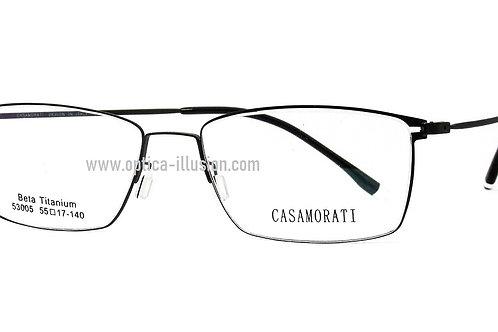 Оправа CASAMORATI 53005 C2