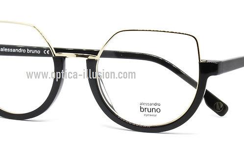 Оправа Alessandro Bruno 1023-20B