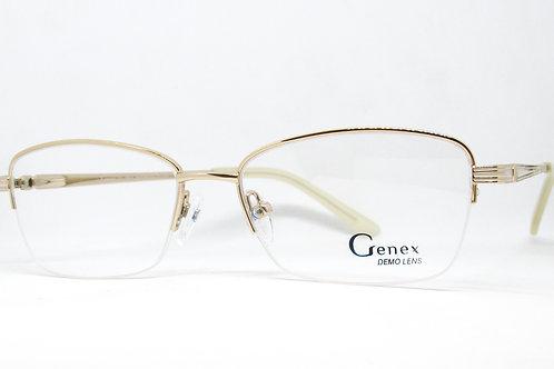 Оправа GENEX  1001 c203
