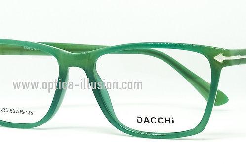 Оправа DACCHI D35233 C6