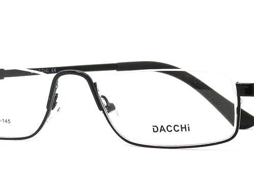 Оправа Dacchi 33231 c1