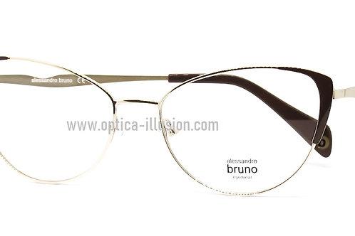 Оправа Alessandro Bruno 1030-30B