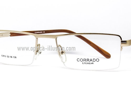 Оправа CORRADO C915 C5