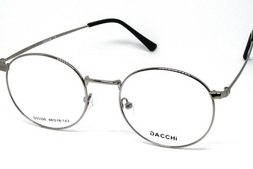 Оправа DACCHI 33396 C2