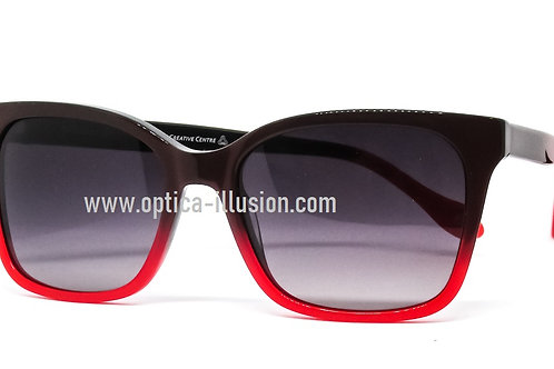 ELFSPIRIT ES-1021 C190 POLARIZED