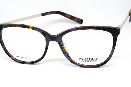 Оправа Paradise LGB069 C4