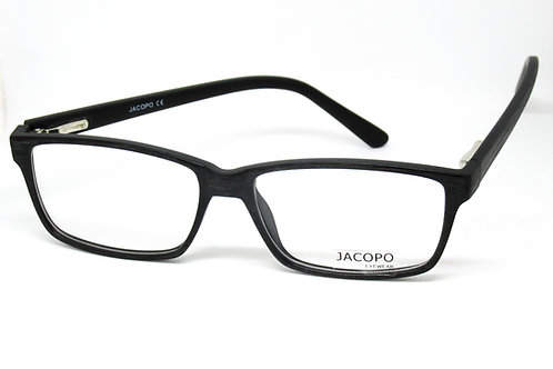 Оправа JACOPO 2510 C3
