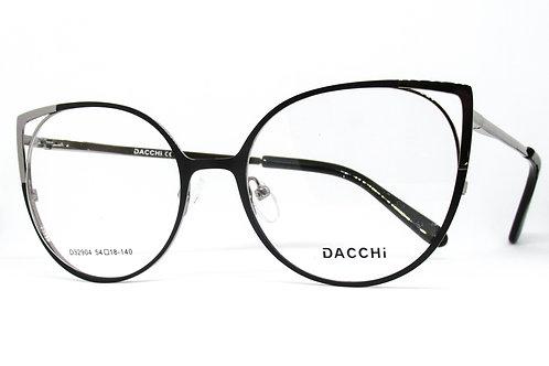 Оправа DACCHI  32904 c1