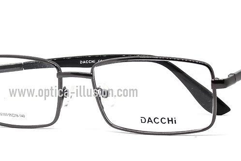 Оправа DACCHI D32300 C21