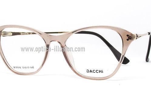 Оправа DACCHI D37018 C3