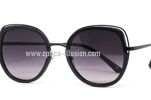 Очки солнцезащитные ELFSPIRIT ES-502 C006 Polarized