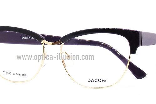 Оправа DACCHI D35942 C4