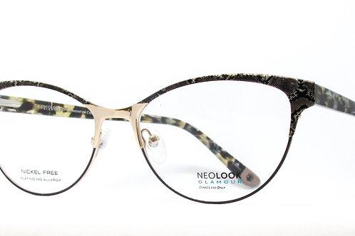 Оправа NEOLOOK 2058 c007