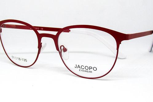Оправа JACOPO 817 C11