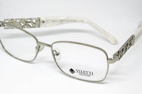 Оправа VILLETTI 01-064  C2